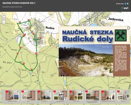 RUDICKE_DOLY_TITUL