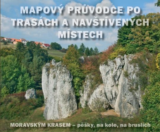 MORAVSKYM_KRASEM_PRUVODCE_TITUL
